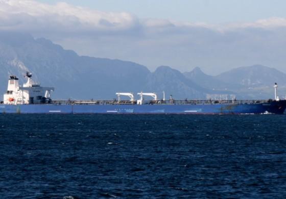 Nordic American Tankers plans fleet expansion