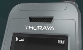 Thuraya call in Indian waters lands four crew in court