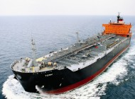 Torm pounces for GSI product tanker resale quartet