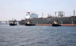 Svitzer forms joint venture in Malaysia