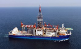 Vantage Drilling secures drillship contract from ONGC