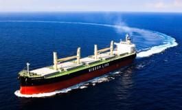 Wisdom Marine acquires handysize bulker