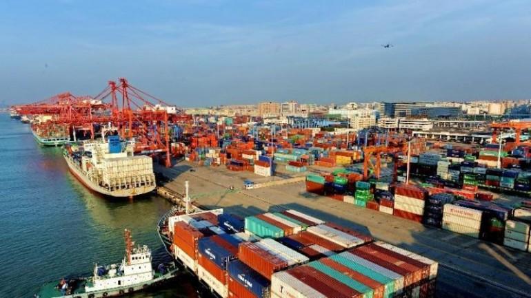 Xiamen Port takes major interest in Quanzhou operator