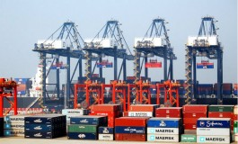 Zhuhai Port raises $195m